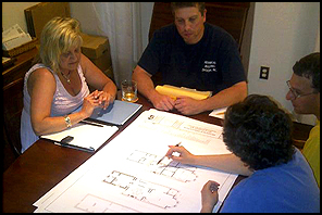 A-Pro Renovation Team for Home Improvement Washington DC