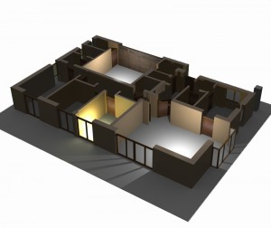 House-Layout-3D