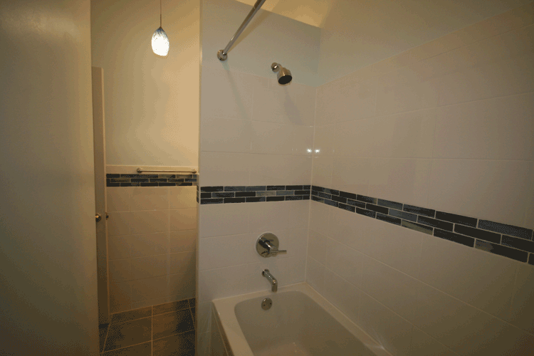 Bathroom Remodeling Washington Dc Bathroom Remodeling Washington Dc Maryland