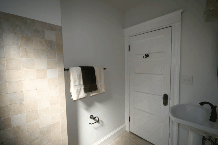 Bathroom Remodeling Washington Dc Maryland
